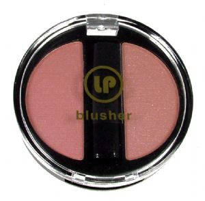 <b>Laura Paige Duo Blusher - Set 4</b>
